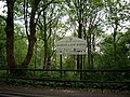 School Lane Wood, Bold Heath - geograph.org.uk - 803244.jpg