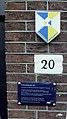 Schoolstraat 20, Rijswijk Z-H. (informatiebordje).jpg