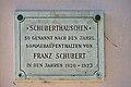 Schuberthäuschen (DSC02231).jpg