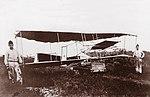 Schukking zweefvliegtuig 1908.jpg