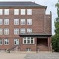 Schule Rhiemsweg (Hamburg-Horn).Eingang Hofseite.1.29334.ajb.jpg