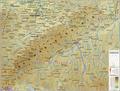 Schwäbische Alb - Deutsche Mittelgebirge, Serie A-de.png