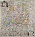 Schwäbischer Kreis Karte um 1750.jpg
