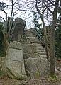 Schwarzbrunnkoppe3.jpg