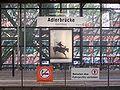 Schwebebahnstation Adlerbrücke 09 ies.jpg