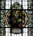 Schwerin Propsteikirche St. Anna Glasfenster 2014-05-23 1-2.jpg