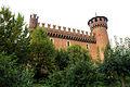 Scorcio della Rocca.jpg