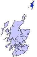 ScotlandShetlandIslands.png