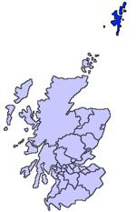 ScotlandShetlandIslands.png