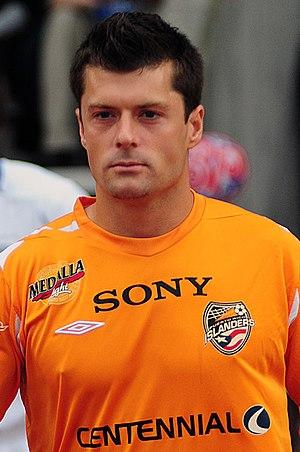 Scott Jones (Puerto Rican footballer)