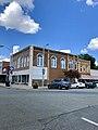 Scott Building, Graham, NC (48950643031).jpg