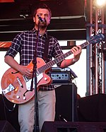 Scott Morris, live at Nottingham Splendour.jpg
