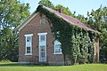 Scott Road schoolhouse.jpg