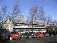 Scottish Borders Council Regional Headquarters.jpg