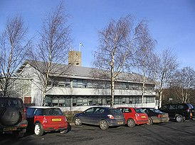 Scottish Borders Council Regional Headquarters.jpg