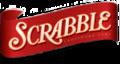 Scrabble American logo.png
