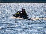 Sea-Doo RXT250 RS, Ribnitz-Damgarten (P1060829).jpg