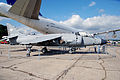 Sea Harrier (1241614684).jpg