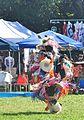 Seafair Indian Days Pow Wow 2016 - 092.jpg