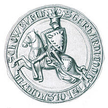 Seal Gerhard II. (Holstein-Plön) 01.jpg