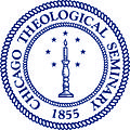 Seal of Chicago Theological Seminary.jpg