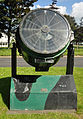 Searchlight at RAF Manston.jpg