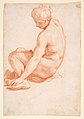 Seated Male Nude MET DP811556.jpg