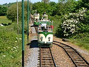 Seaton Tramway 23 May 2004 6.jpg