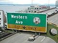 Seattle (34957473226).jpg