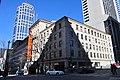 Seattle - Skinner Building 07.jpg