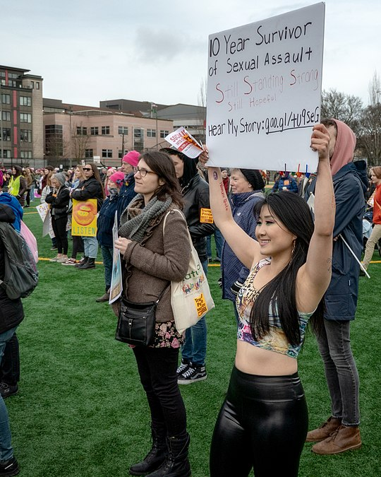 Seattle Women's March 2019 (31865839177).jpg