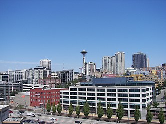 Seattle downtown from Pier 66 4.jpg