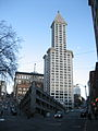 Seattles Smith Tower (4231246732).jpg