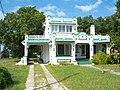 Sebring FL Vinson House01.jpg