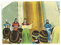 Second Book of Chronicles Chapter 34-5 (Bible Illustrations by Sweet Media).jpg
