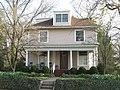 Second Street East, 1100, Elm Heights HD.jpg