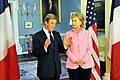 Secretary Clinton Meets With French Foreign Minister (3583066435).jpg