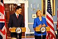 Secretary Clinton Meets With U.K. Foreign Minister (3791009206).jpg
