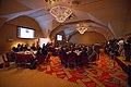 Secretary Pritzker Speaks on Rebalance to Asia - Flickr - East Asia and Pacific Media Hub (3).jpg