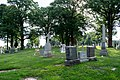 Section 14 - Mt Olivet - Washington DC - 2014.jpg
