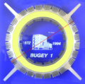 Section cartouche combustible UNGG Bugey faussecouleur.png