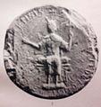 Segell-alfons II-arago-1190-anvers-sagarra 5.jpg