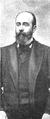 Segismundo Moret 1885.png