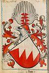 Seiboldsdorf-Scheibler150ps.jpg