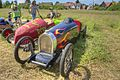 Seifenkiste-Völkersbach-Bugatti.jpg