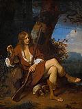 Ary de Vois (1631/1635–1680)