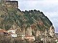 Selime Manastırı - Selime Monastery - panoramio.jpg