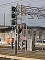 Semaforo Verona PN.jpg