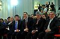 Semnarea protocolului de infiintare a Uniunii Social Democrate - 10.02.2014 (7) (12436320833).jpg