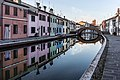 Semplici riflessi a Ponte San Pietro.jpg